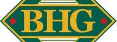 BHG精品超市